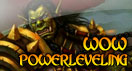 WOW-Achievements-Leveling